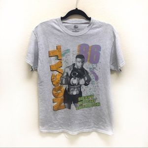 Other - Mike Tyson Heavyweight Champion Boxing T-Shirt